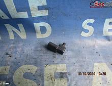 Imagine Vand Senzor Presiune Aer Bmw E65 730d 3 0d M57n D3 7792260 Piese Auto