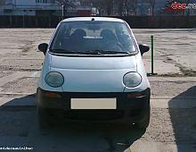 Imagine Vindem senzori motor daewoo matiz an fabricatie 2004 Piese Auto