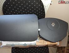 Imagine Vand set airbag renault clio simbol 3 Piese Auto