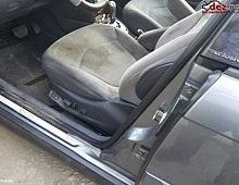 Imagine Canapele Citroen C5 2003 Piese Auto