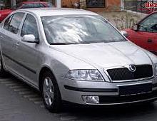 Imagine Vand seturi de airbag skoda octavia ii plasa bord airbag Piese Auto