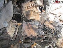 Imagine Bloc Motor Tico La 150 Lei Piese Auto
