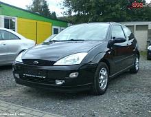 Imagine Oferta sistem directie ford focus 1 an fabricatie 1999 Piese Auto