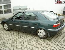 Imagine Vand sistem informatii citroen xantia an fabricatie 1999  Piese Auto