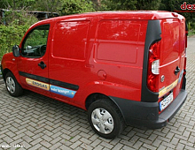 Imagine Oferta sistem injectie fiat doblo an fabricatie 2007 Piese Auto