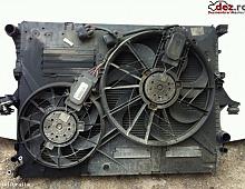 Imagine Vand kit radiatoare vw touareg r5 Piese Auto