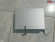 Imagine Sistem audio Chrysler Voyager 2005 Piese Auto