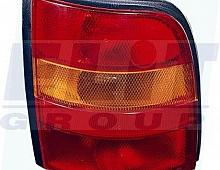 Imagine Lampa spate Nissan Micra 1994 Piese Auto