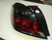 Imagine Lampa spate stanga Opel Astra 2006 Piese Auto