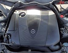 Imagine Vindem subansamble motor mercedes w203 2 2cdi 220cdi an 2001 2006 din Piese Auto