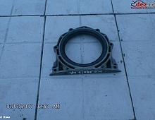 Imagine Vand suport semering (palier) mercedes c280 w202 2 8i `95 50 Piese Auto