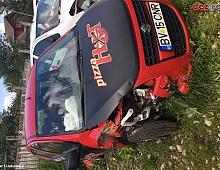 Imagine Vand Suzuki Splash 2012 Avariat Masini avariate