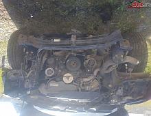 Imagine Vand Toureg Avariat Fata 2011 Full Masini avariate