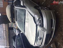 Imagine Vand Toyota Avensis 1 8 Benzina Avariata Masini avariate