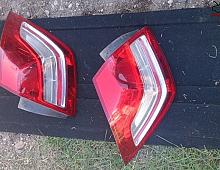 Imagine Lampa spate stanga, dreapta Renault Megane 2008 Piese Auto