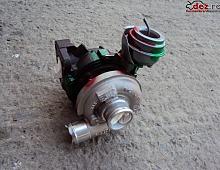 Imagine Turbina Hyundai I30 2009 Piese Auto