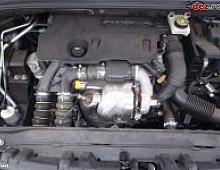 Imagine Vand turbina peugeot 308 1 6hdi 9hp an 2011 din dezmembrari Piese Auto