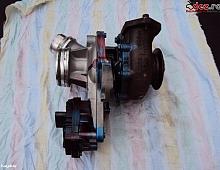 Imagine Turbina Mini Cooper 2010 cod 54359700039 Piese Auto