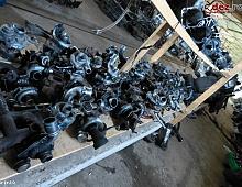 Imagine Vand turbine pentru orice tip de masina Piese Auto
