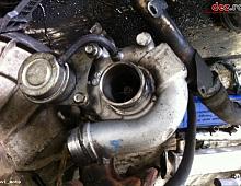 Imagine Turbina Fiat Ducato 2008 Piese Auto