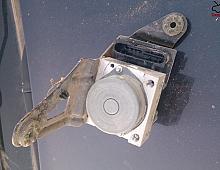 Imagine Calculator unitate abs Renault Megane 2008 Piese Auto
