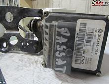 Imagine Calculator unitate abs Volkswagen Passat 2007 cod 16431602 Piese Auto