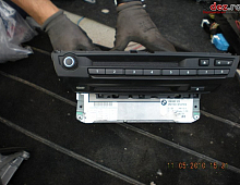 Imagine Sistem audio BMW X5 2008 Piese Auto