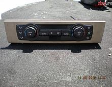 Imagine Comenzi clima BMW 320 2006 Piese Auto