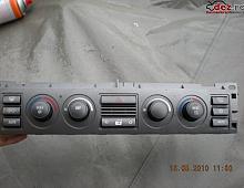 Imagine Comenzi clima BMW 730 2004 Piese Auto