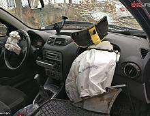 Imagine Vand Urgent Alfa Romeo 147 2006 Masini avariate
