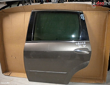 Imagine Vand usa stanga spate fiat croma sau dezmebrez macara geam Piese Auto