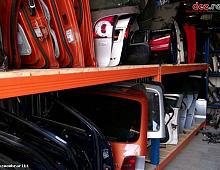 Imagine Vand usa usi din dezmembrari pt vw passat 3c din 2005 2010 Piese Auto