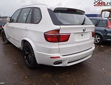 Imagine Vand usi bmw x5 e70 3 0d 306d4 306d5 an de fabricatie 2007 2014 piesa Piese Auto