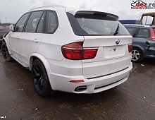 Imagine Vand usi bmw x5 e70 3 0d 306d4 306d5 an de fabricatie 2007 Piese Auto
