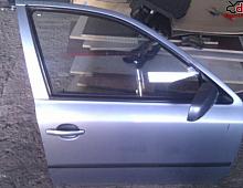 Imagine Usa fata, spate, stanga, dreapta Skoda Octavia 2002 Piese Auto