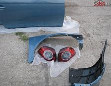 Imagine Usa fata, spate, stanga, dreapta Volkswagen Eos 2008 Piese Auto