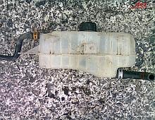 Imagine Vas de expansiune lichid racire Renault Clio 2007 Piese Auto