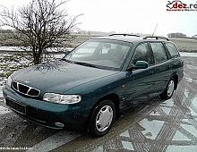 Imagine Oferta vascocuplaj daewoo nubira an fabricatie 2004 Piese Auto