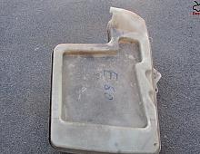 Imagine Rezervor apa stergator de parbriz BMW 525 2005 Piese Auto