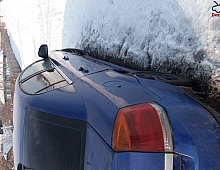 Imagine Vand Opel Vectra C Pentru Dezmembrari Masini avariate