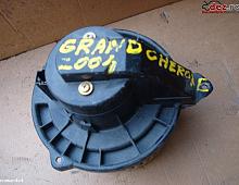Imagine Aeroterma habitaclu Jeep Grand Cherokee 2004 Piese Auto