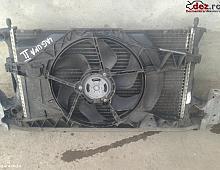 Imagine Vand ventilator racire renault laguna 2 1 6 b 1 8 b 2 0 b Piese Auto