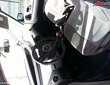 Imagine Volan Renault Espace 2008 Piese Auto