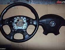 Imagine Volan Jaguar X-Type 2004 Piese Auto