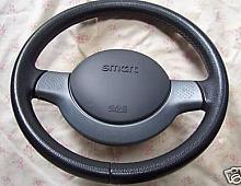 Imagine Volan Smart ForTwo 2005 Piese Auto