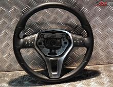 Imagine Volan Mercedes GLK-Class 2010 Piese Auto