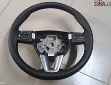 Imagine Volan Seat Alhambra 2013 Piese Auto