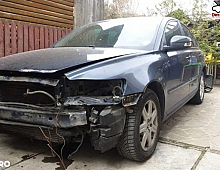 Imagine Vand Volvo S40 Avariat Masini avariate