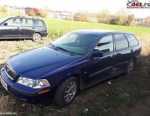 Imagine Vand Volvo V40 2004 1 9disel Avariat Masini avariate