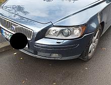 Imagine Vand Volvo V50 11 2004 Avariat Stare De Masini avariate
